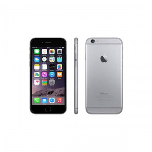 iPhone 6 - 128 GB (Grey)
